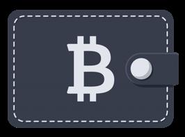 Choisir son porte-monnaie Bitcoin- Lingot